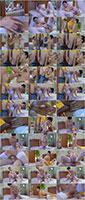 Nimfa aka Viola - Звонок пасынку для измены / Call Stepson for Cheating (2011) WEB-DLRip 720p